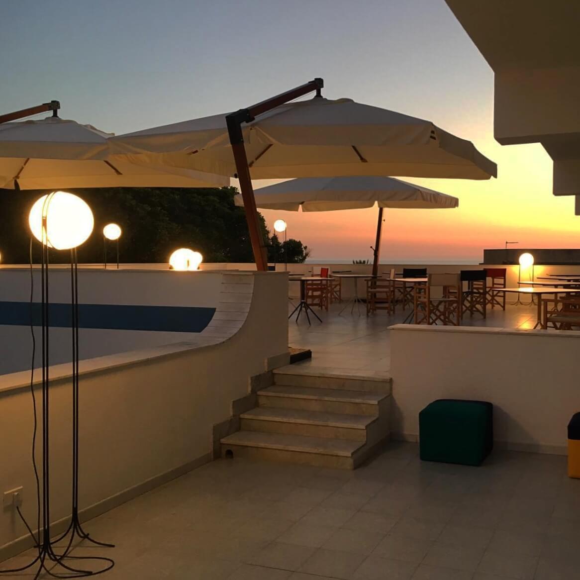 pelaghea-linosa-vacanza-sicilia-lampedusa
