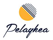 Pelaghea